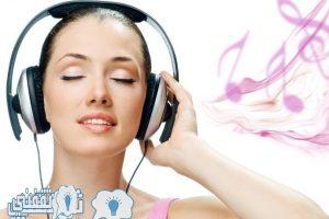 اختراع مذهل.. سماعات ذكية تخفض صوت الموسيقى عند تحدث شخص إليك