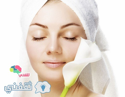 hair-removal-women22-0١