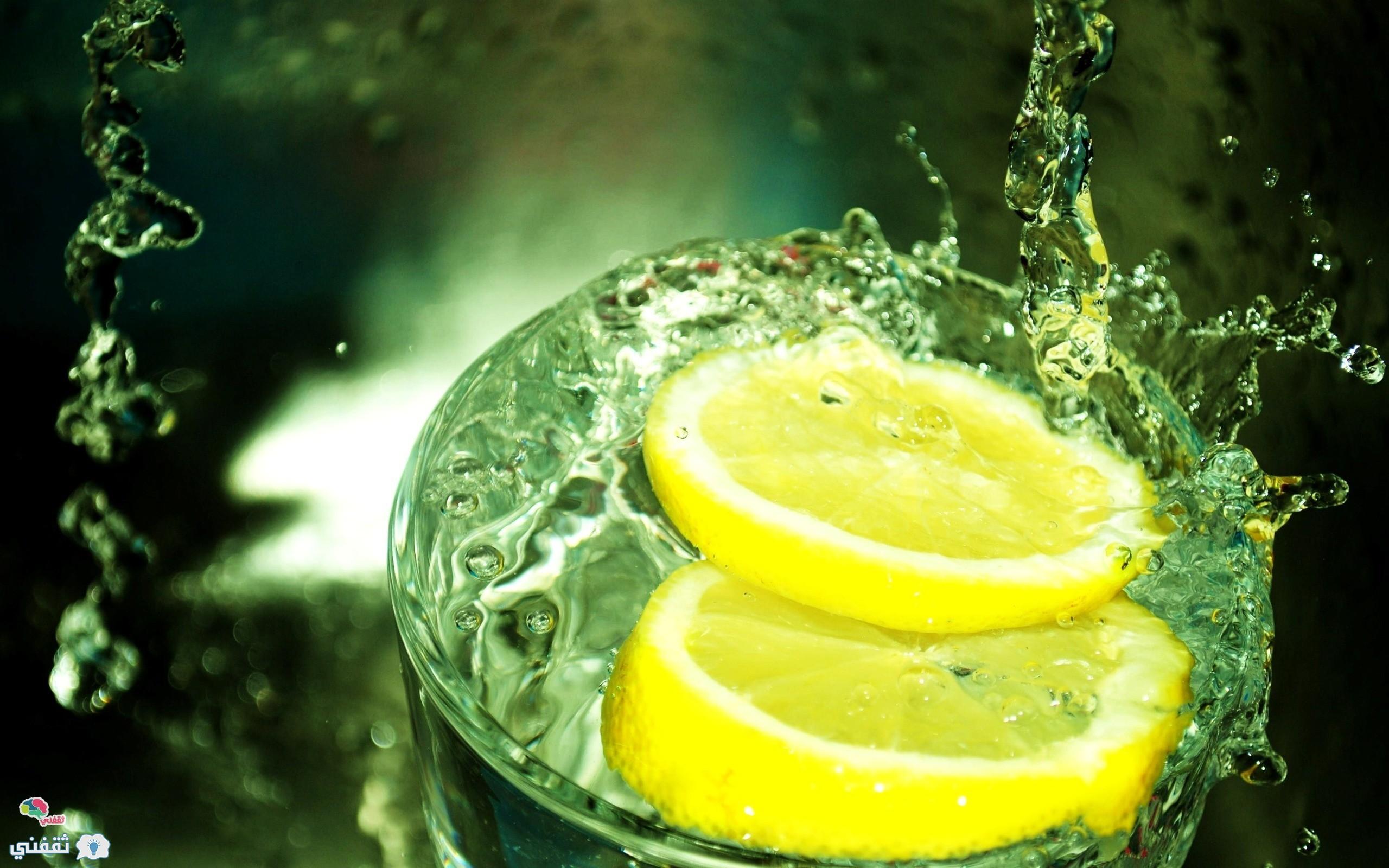 lemon-splash-wide-hd-wallpaper-for-desktop-background-download-lemon-images