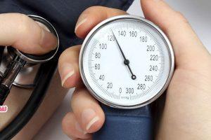 معلومات عن ارتفاع ضغط الدم أسبابه والوقاية منه