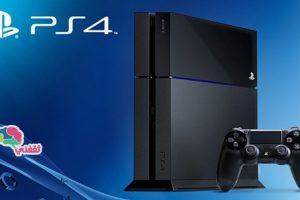 Sony تعلن عن تخفيض سعر البلايستيشن 4 الأسعار الجديدة لجهاز PS4