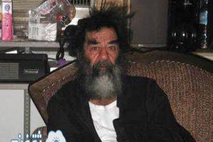 حاول التعدي على الرئيس صدام حسين، فماذا فعل له ..؟
