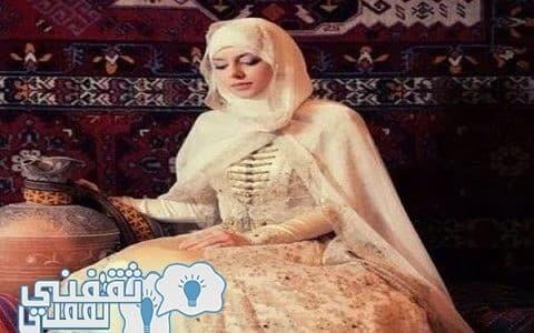 العروسة التي أبكت العالم شاهد بالفيديو ماذا حدث لها يوم زفافها