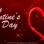 ما هو حكم الأحتفال بما يسمى ( عيد الحب 2017 – الفلانتين داى ) Happy Valentines Day
