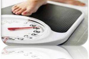 دراسة سنغافورية تكشف عن طريقة التخلص من 30% من الوزن الزائد بدون رياضة أو ريجيم