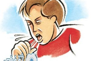 الكحة الجافة اسبابها وطرق العلاج بالأعشاب