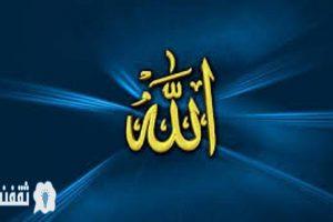 بالفيديو …الشيخ الشعراوي يخبرنا اسم الله الأعظم الذي إذا دعا به استجاب