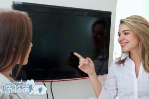 بالصور نصائح وخطوات هامة لتنظيف شاشات Lcd و Led بفاعلية وأمان