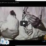 """بالفيديو   ديك عاش بدون رأس """"سبحان الله """" -لايفوتك"""