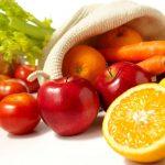 غذاء صحي لتخفيف الوزن : افضل 9 أنواع من الأطعمة الصحية والرخصية والتي في متناول الجميع