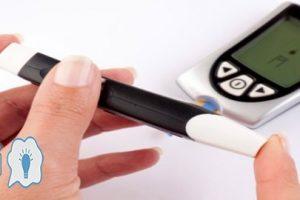 طبيب فلبيني يكتشف علاج نهائي لمرض السكر بمكون بسيط جدا وبدون تكلفة نهائيا وليس له أي آثار جانبية