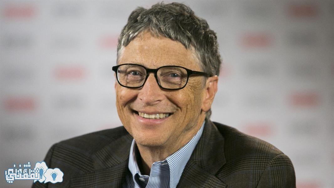 قائمة أغنى أغنياء العالم 2016