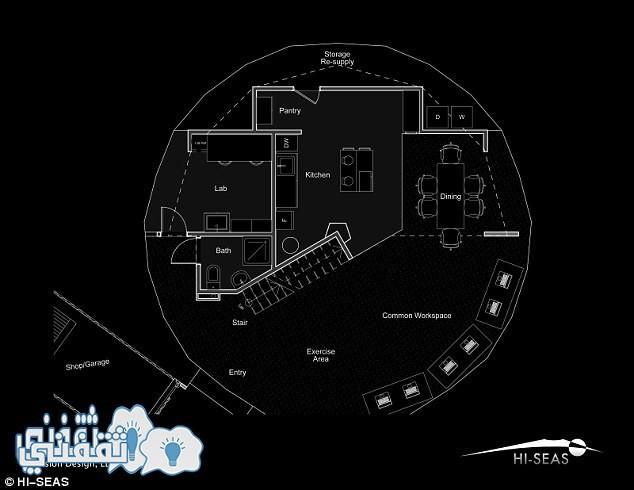 1414060649825_wps_30_2_1st_Floor_Plan___Layout