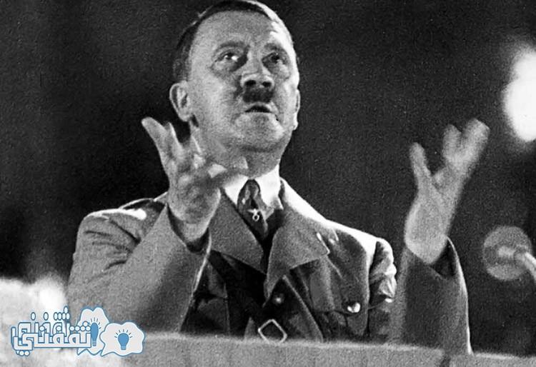 Hitler-Enthuses-19361