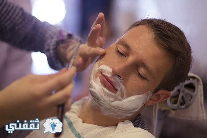 Kenny-Shave-Lg