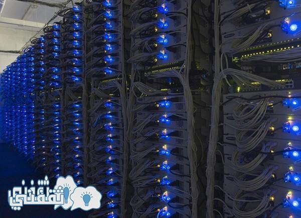 ServerRacks3