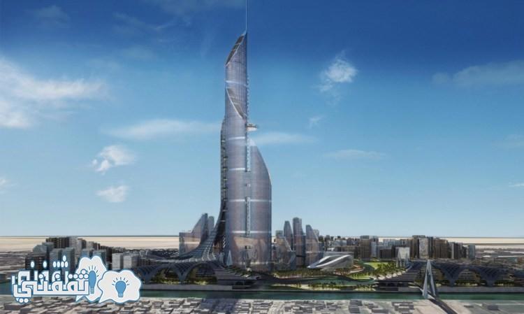 The-Bride_skyscraper_Iraq_AMBS-Architects_dezeen_1568_1-1020x610