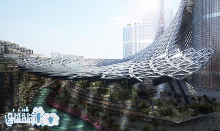 The-Bride_skyscraper_Iraq_AMBS-Architects_dezeen_1568_2-1020x610