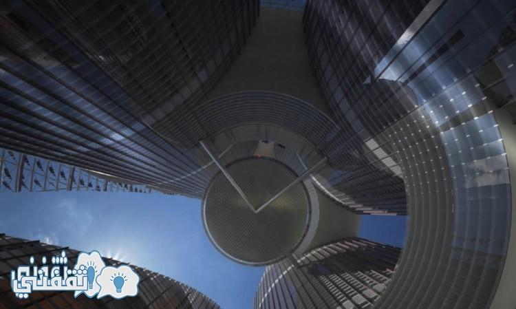 The-Bride_skyscraper_Iraq_AMBS-Architects_dezeen_936_0-1020x610