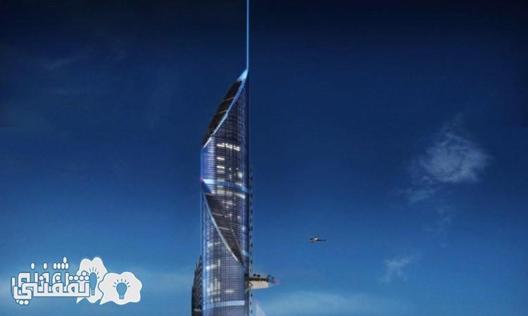 The-Bride_skyscraper_Iraq_AMBS-Architects_dezeen_936_4-1020x610