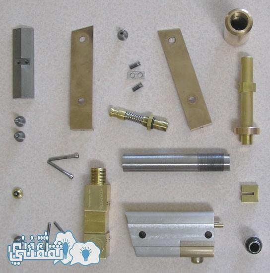 pistol_pieces