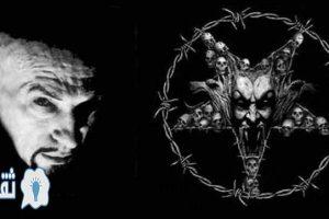 هل تعرف ما هو السر في وجود عرش الشيطان علي البحر ؟