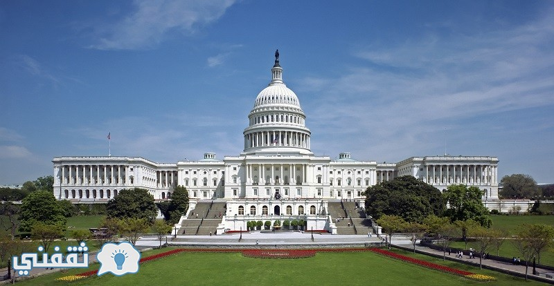 الكونجرس الامريكي يسعى لاصدار قانون لمقاضاة السعودية