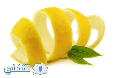 قشر-الليمون10