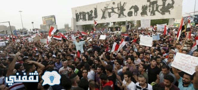 مظاهرات-جمعة-الأرض-هي-العرض-بسبب-جزيرتي-يتران-وصنافير-660x300