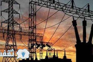 وظائف وزارة الكهرباء والطاقة المتجددة والتقديم مستمر حتي 27/1/2017