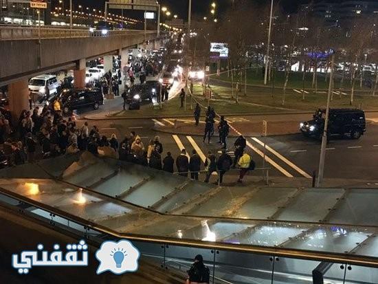 إخلاء-جزئى-لمطار-شيبول-بأمستردام-(4)[1]