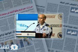 عاجل :نتنياهو يدعو المصريين للدردشة معه على تويتر غدا الخميس.