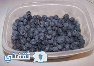 blueb_frozend