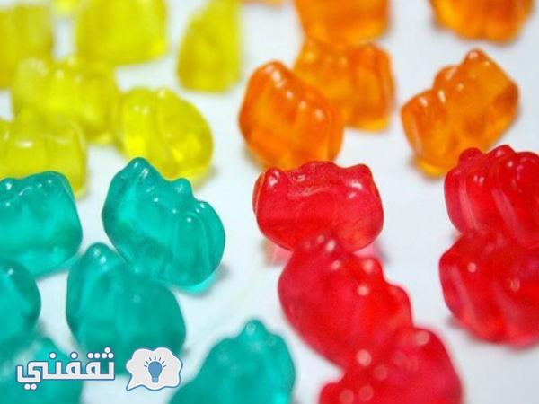 diff-shape-jello1