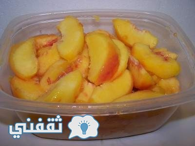 peachescutup