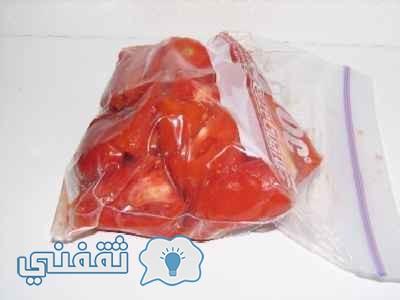 tomatoesziplocsl