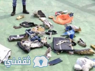 اشلاء-ضحايا-الطائرة-المصرية-310x205