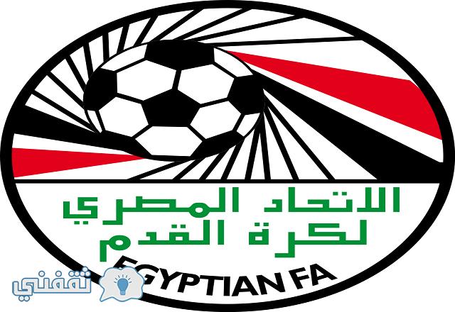 ترتيب فرق الدوري المصري الممتاز ( عبور لاند ) 2016/2017 بعد مباريات اليوم والأهلي يتصدر الترتيب 52 نقطة