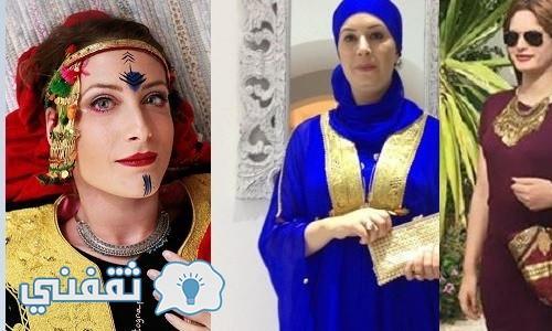 عجائب الدنيا الثامنة .. نساء تونس يطالبن بمطالب ضد الشريعة الإسلامية والتي تعد كارثة بكل المقاييس !