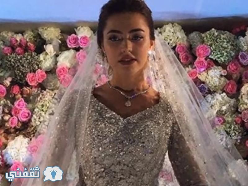 1-حفل-زفاف-ملياردير