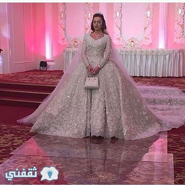 3-ملياردير-روسي-حفل-زفاف