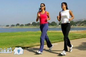 تعرف على فوائد ممارسة الرياضة أثناء الدورة الشهرية