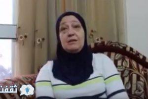 بالفيديو 3 قصص مأساوية لسوريات تزوجن من مصريين وانتهت بالفشل .