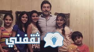 ابنة عابد فهد