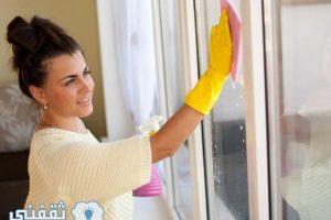 تعرفى على الأخطاء الشائعة فى تنظيف منزلك