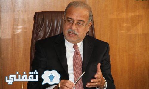 رئاسة الوزراء تزف بشري سارة لجميع العاملين بالدولة قبل عيد الأضحى المبارك. وصرف مكافات مالية كبيرة لتلك الفئات