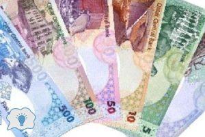 سعر الريال القطري اليوم الأثنين الموافق 27/6/2016 مقابل الجنيه المصرى والدولار الامريكي