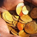 أسعار الذهب الكويتي اليوم الثلاثاء 12-7-2016