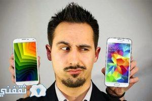 :مقارنة بين أفضل اختيارات للموبايلات فى فئات سعرية أقل من 1000  جنية