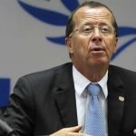 يؤكد المبعوث الأممي لدى ليبيا إلى ضرورة الاستماع إلى القبائل